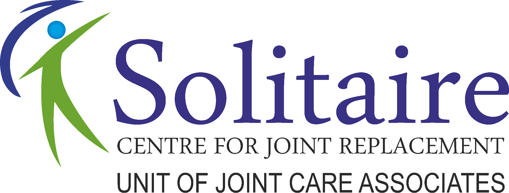 About Solitaire Clinic | Dr  Saurabh Goyal M S  (Ortho)